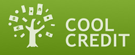 coolcredit